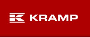 Kramp.png