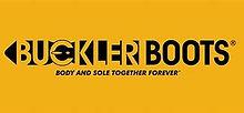 Buckler Logo.jpg