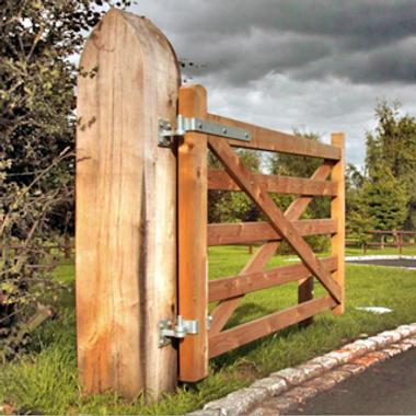ET.GATE.png
