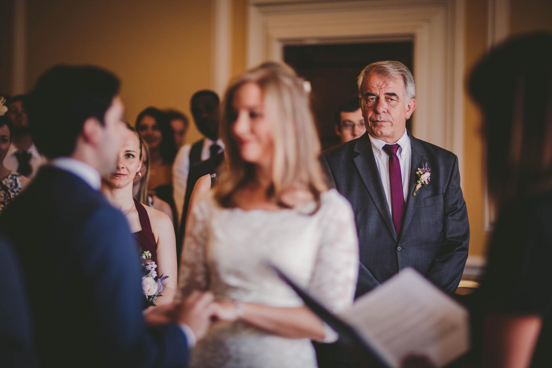 Pettigrew-City-Hall-Wedding (241 of 512)