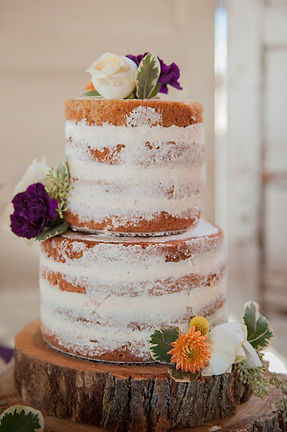 Buy a Vintage Style Wedding Cakes Cardiff