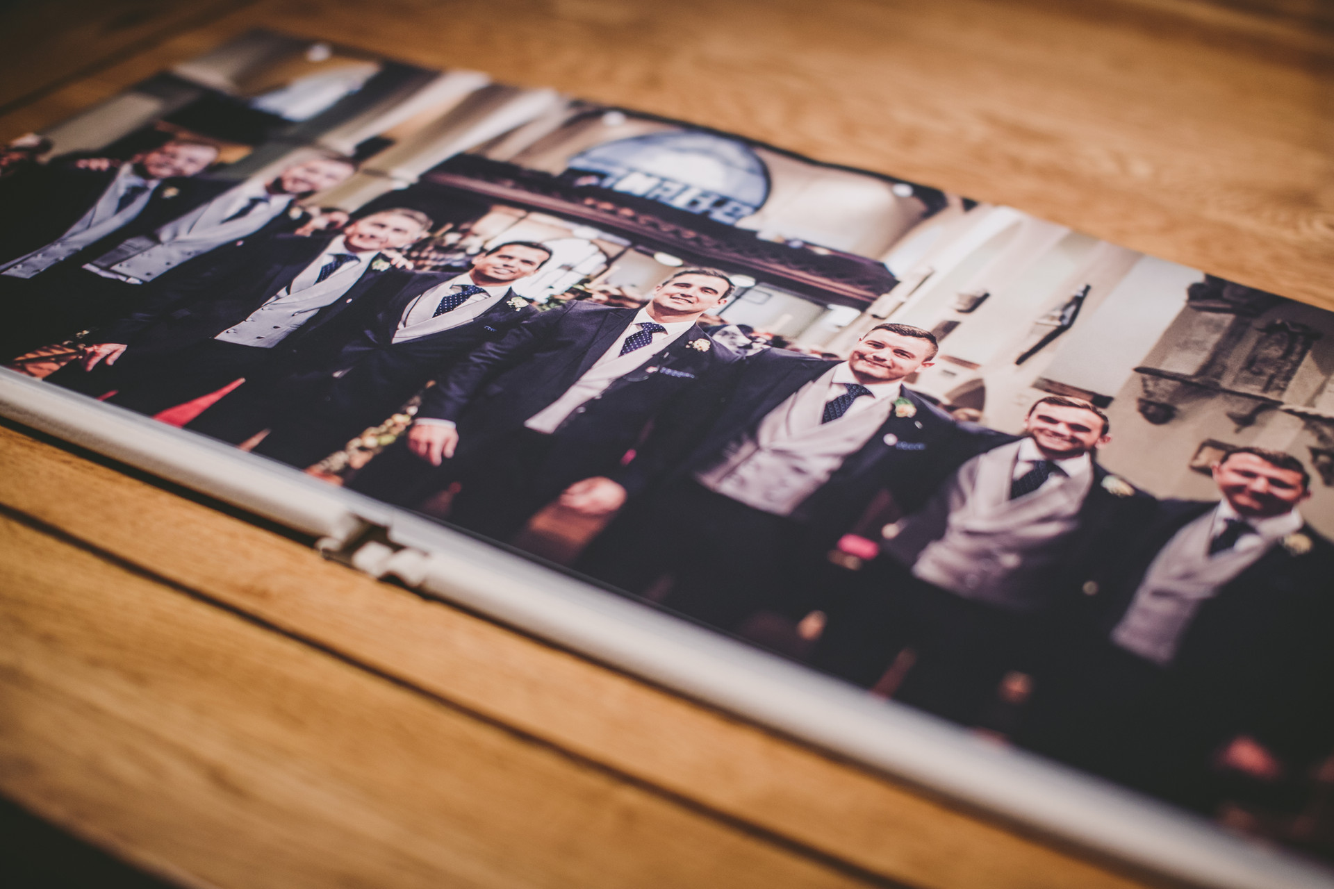 Wedding-album-15.jpg
