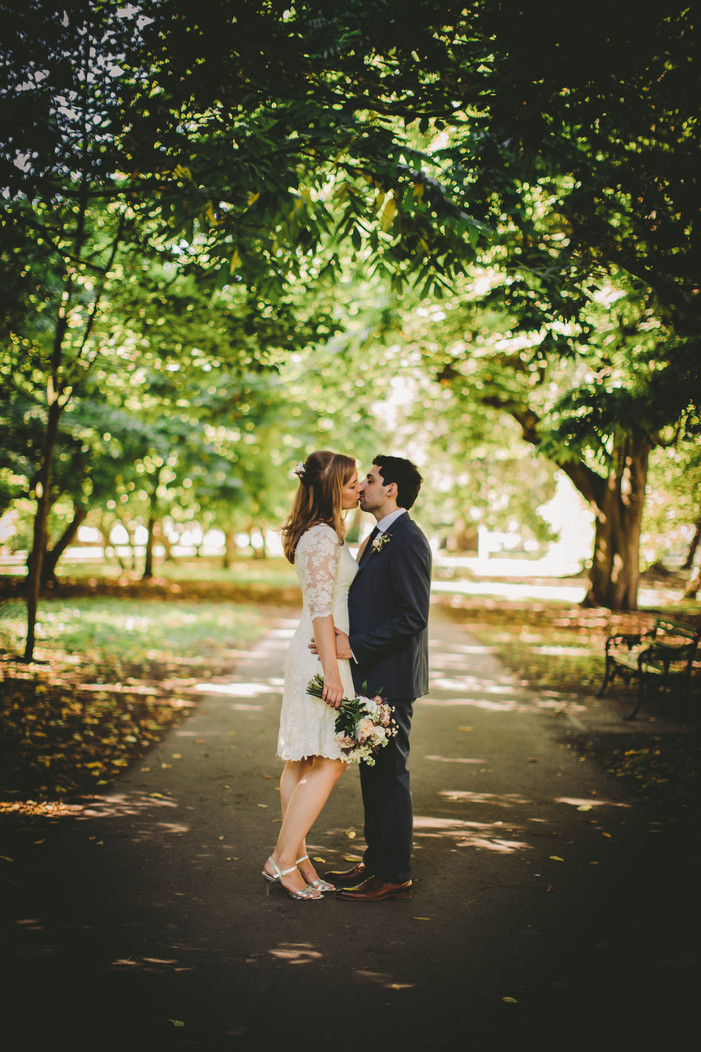 Pettigrew-City-Hall-Wedding (371 of 512)