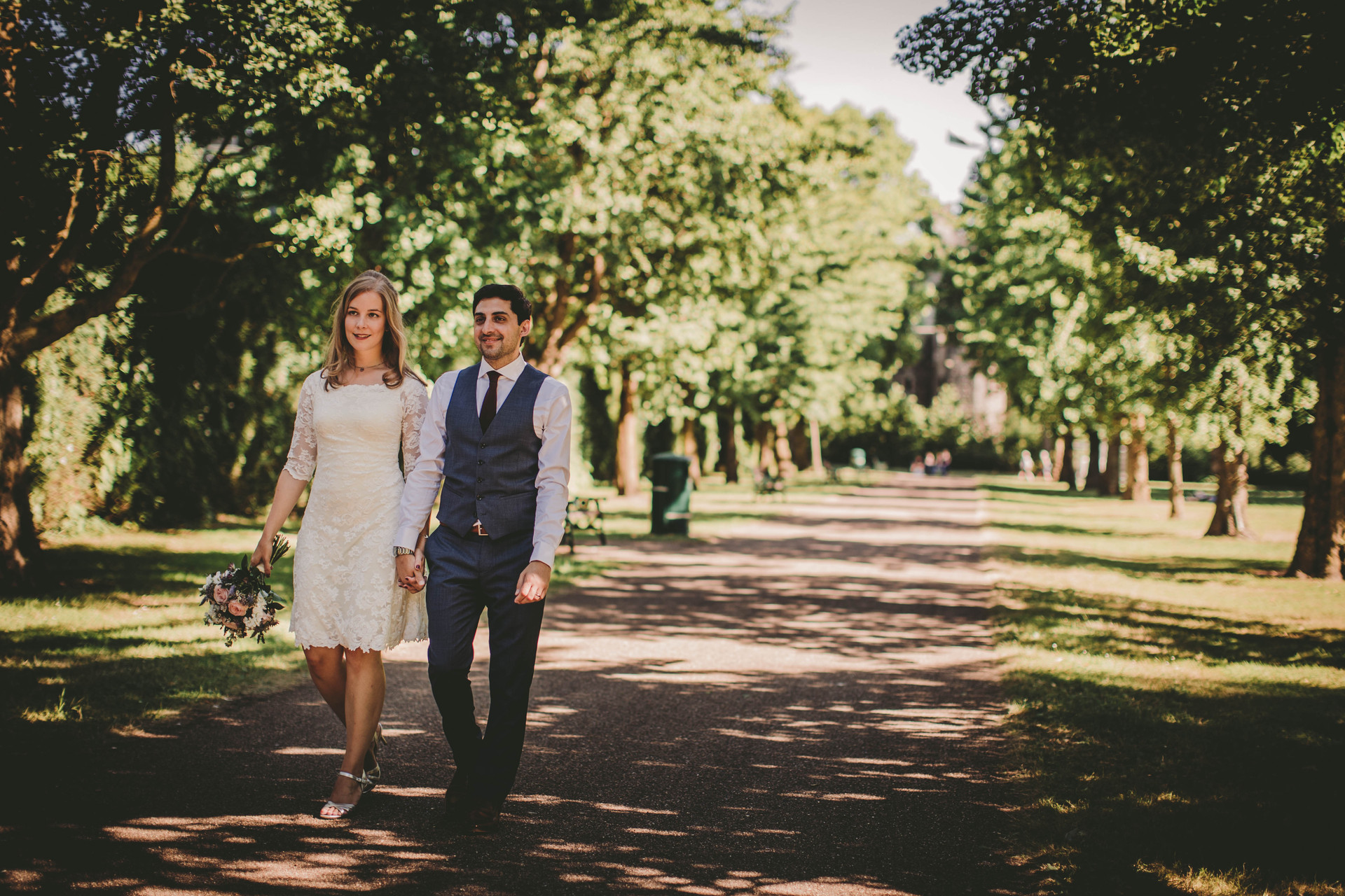 Pettigrew-City-Hall-Wedding (391 of 512)