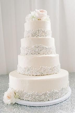Buy-a-fancy-wedding-cakes-Cardiff
