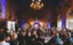 corporate events Wedding