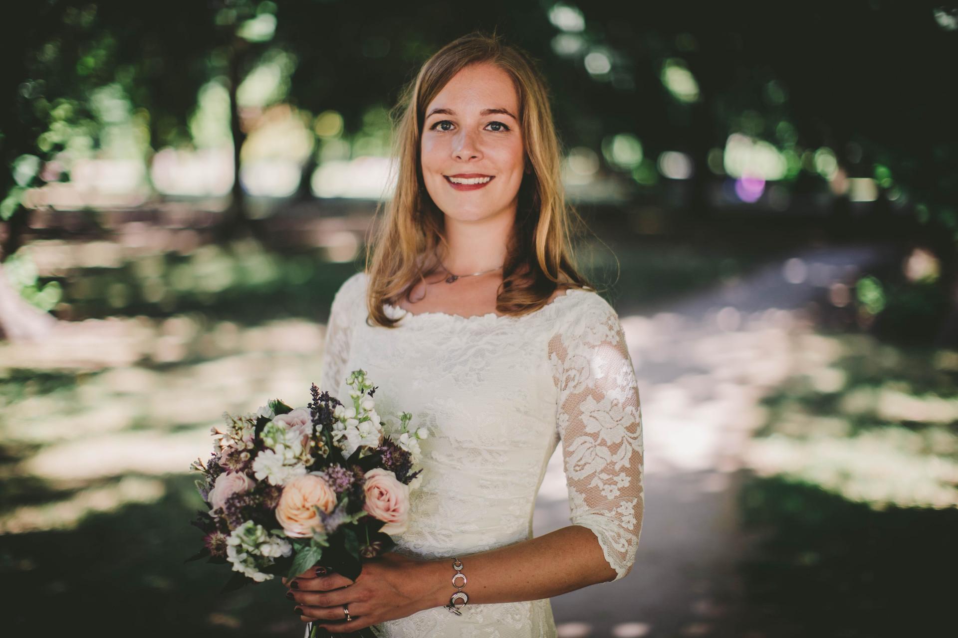 Pettigrew-City-Hall-Wedding (352 of 512)