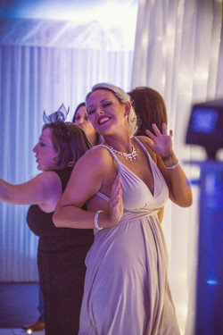 wedding pictures celtic manor