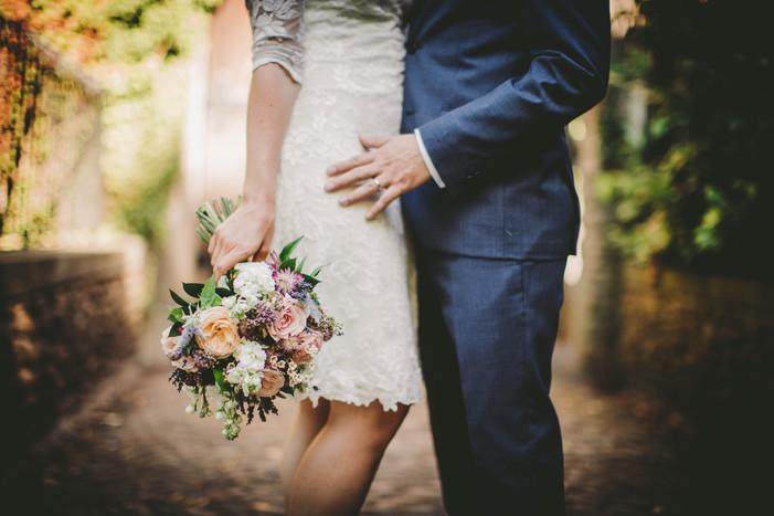Pettigrew-City-Hall-Wedding (362 of 512)