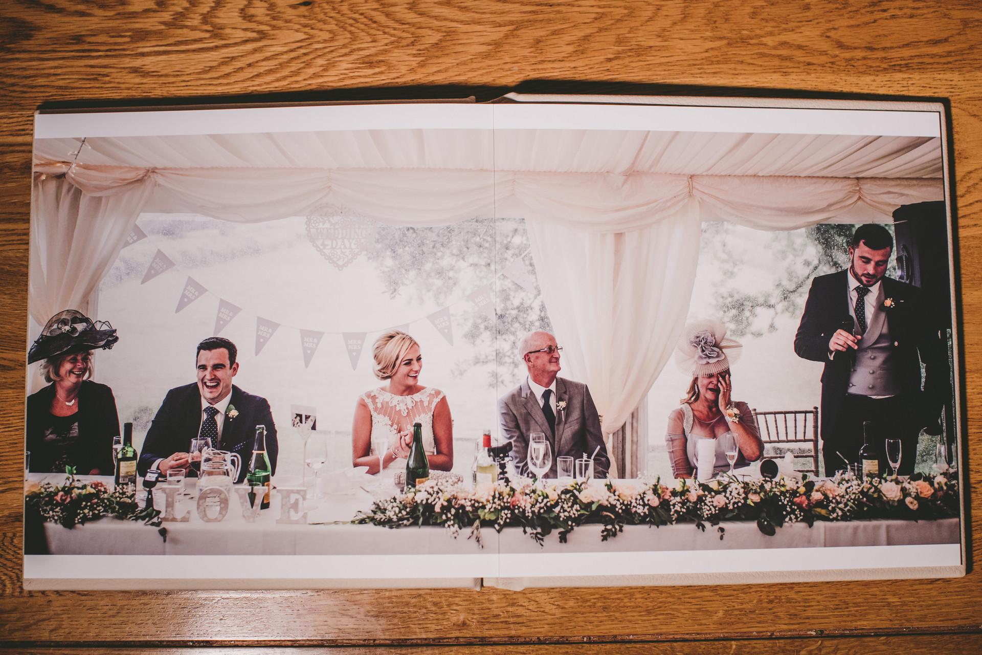 Wedding-album-11.jpg