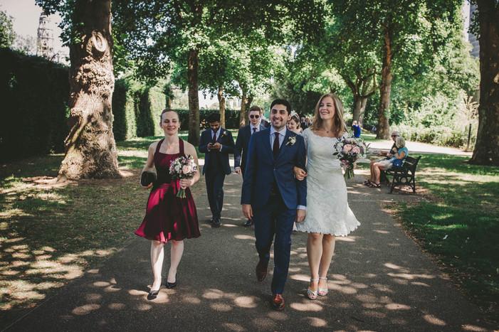 Pettigrew-City-Hall-Wedding (195 of 512)