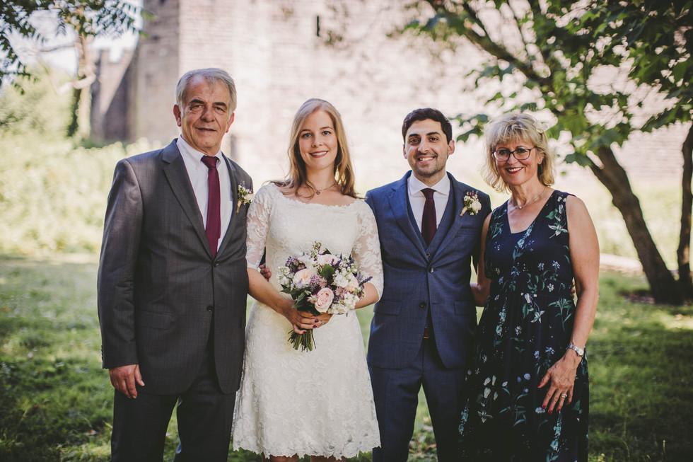 Pettigrew-City-Hall-Wedding (306 of 512)