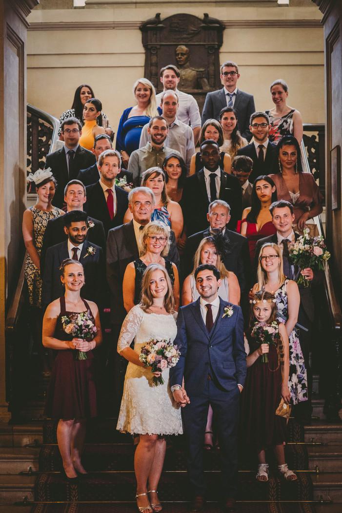 Pettigrew-City-Hall-Wedding (267 of 512)