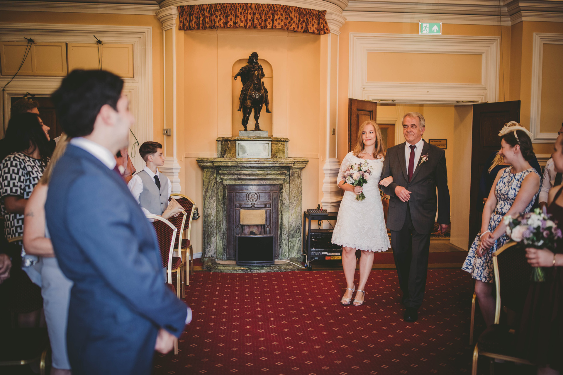 Pettigrew-City-Hall-Wedding (86 of 512).
