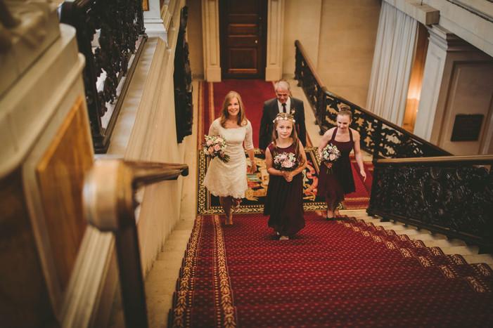 Pettigrew-City-Hall-Wedding (76 of 512).