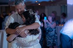 Joylons Wedding Photography