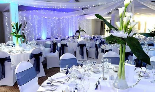 Vale of glamorgan wedding dj