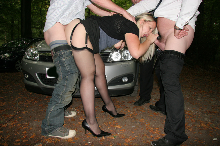 dogging-escorts
