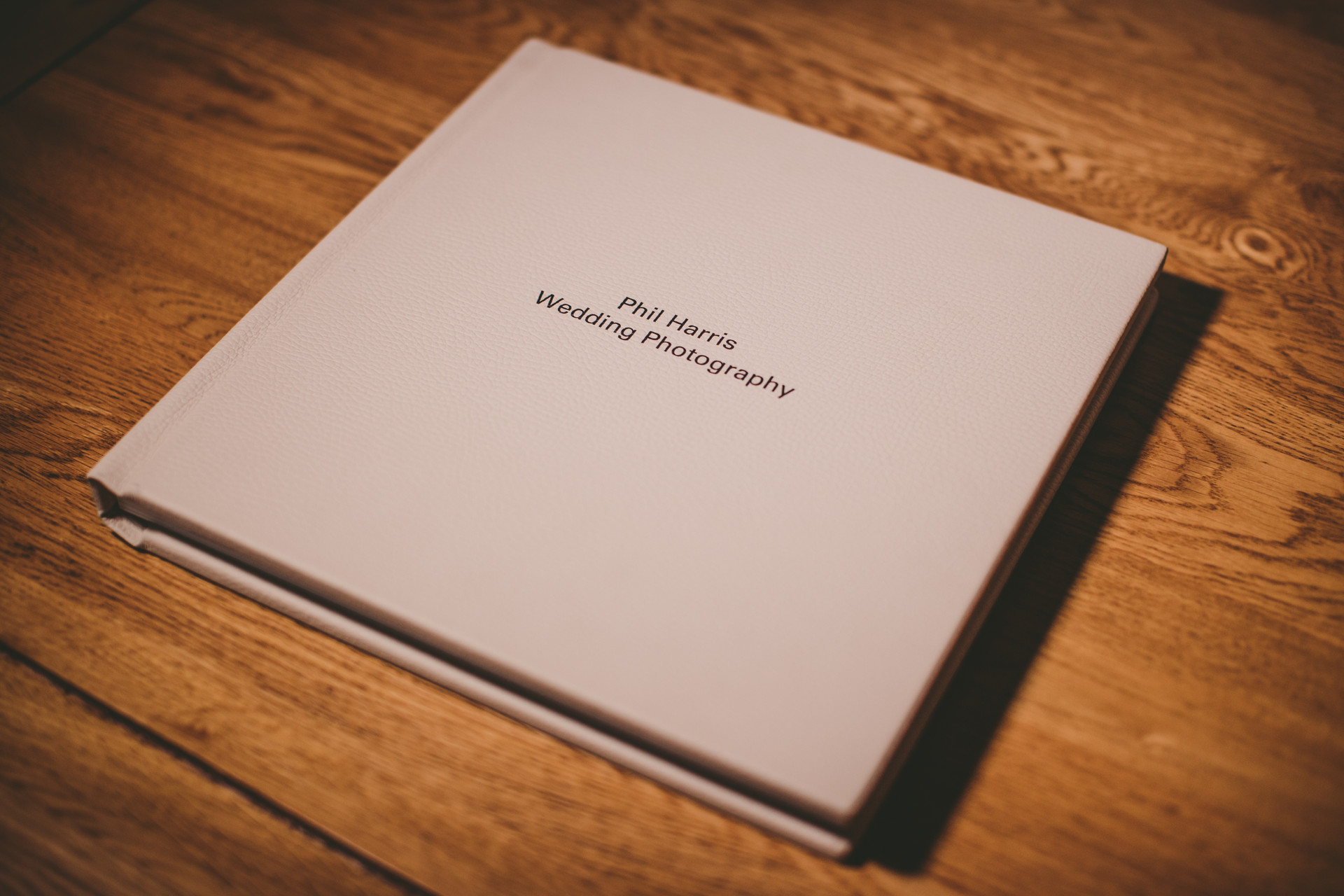 Wedding-album-16.jpg