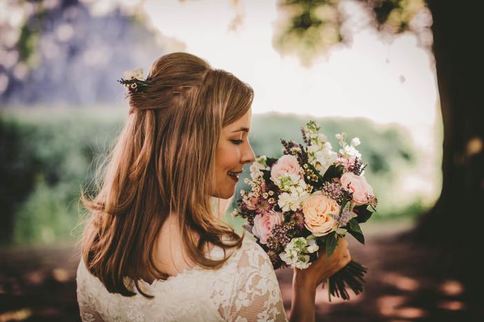 Pettigrew-City-Hall-Wedding (378 of 512)