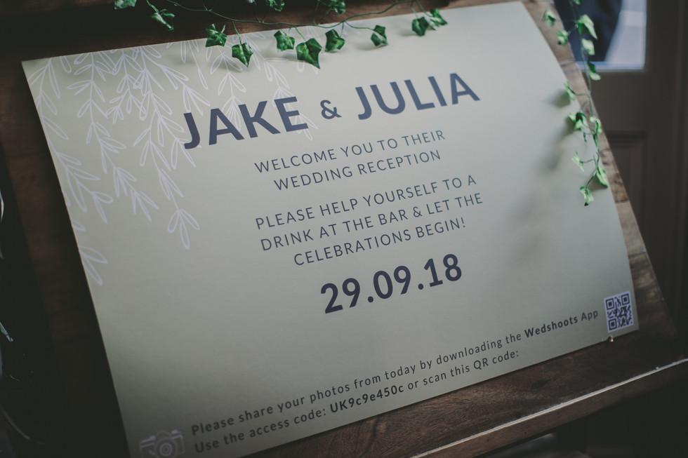 Jake_Julia_ (258 of 577).jpg