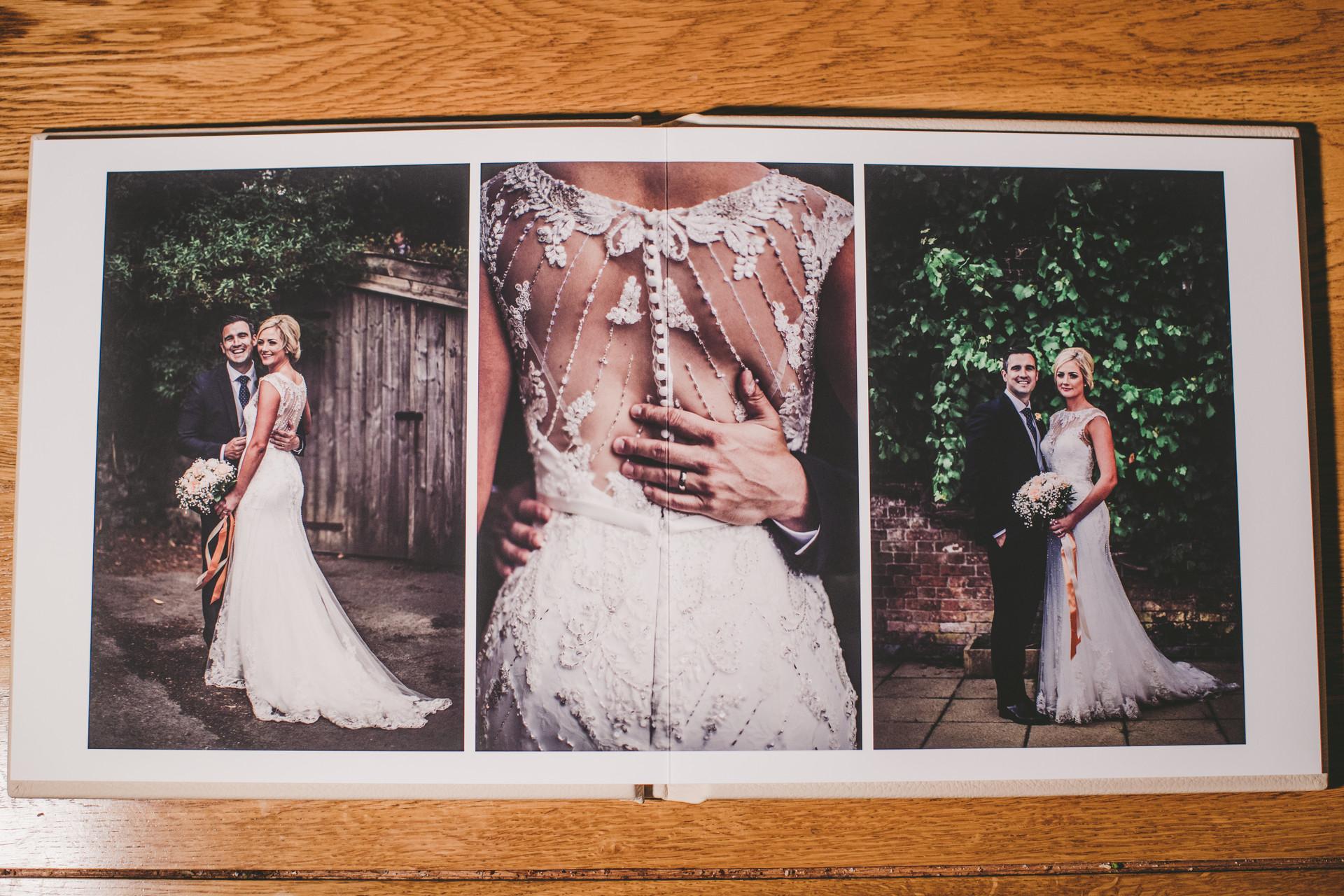 Wedding-album-10.jpg