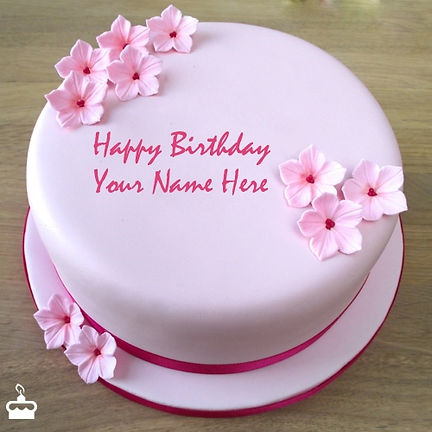 Buy a Birthday cakes Cardiff