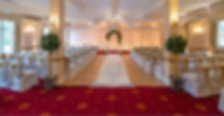 Glen Yr Afon Wedding