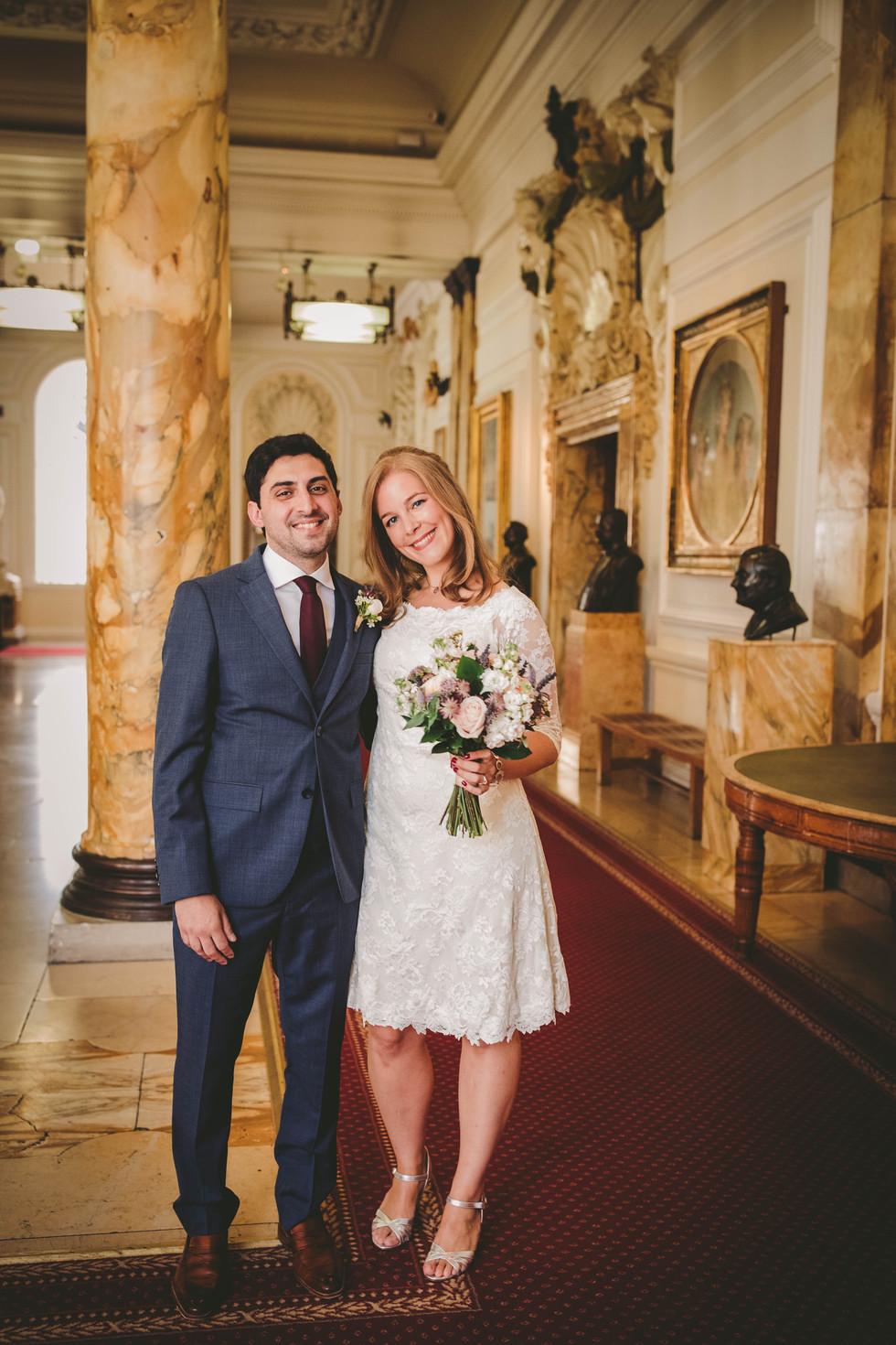 Pettigrew-City-Hall-Wedding (127 of 512)