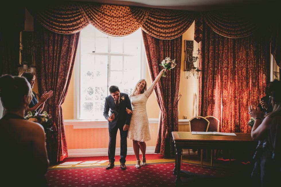 Pettigrew-City-Hall-Wedding (121 of 512)