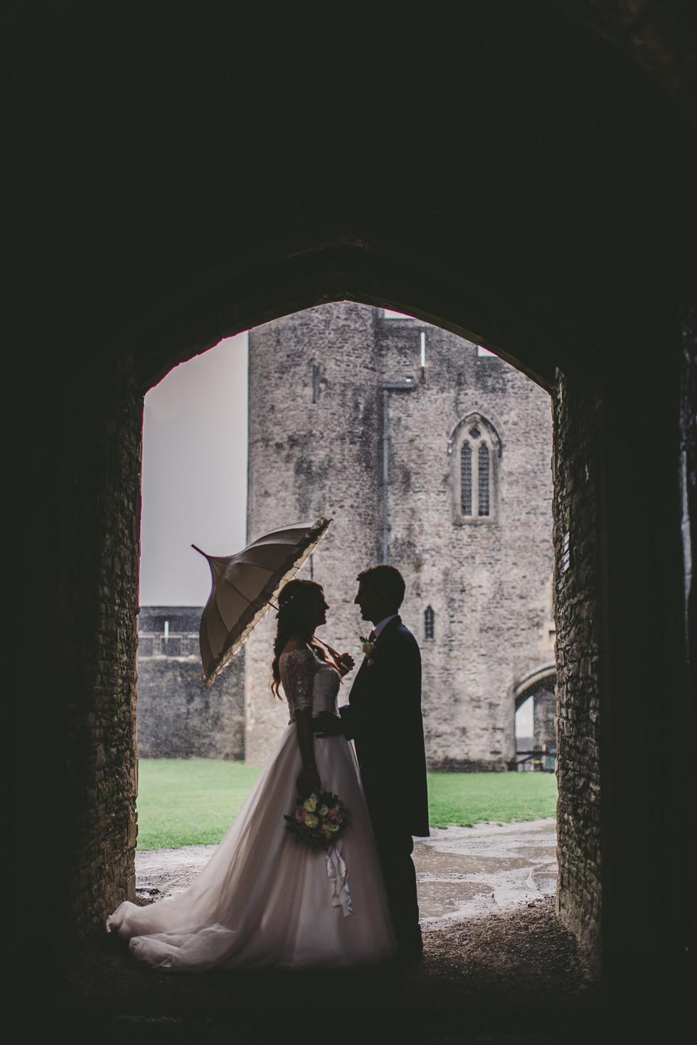 Caerphilly_Castle (485 of 736).jpg