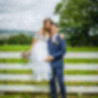 Testimonial for wedding dj cardiff
