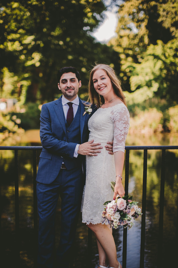 Pettigrew-City-Hall-Wedding (390 of 512)