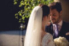 Vale of Glamorgan Hotel wedding