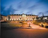 Vale of Glamorgan Hotel Wedding venue