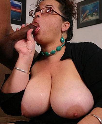 Alluring cougar doing what she does best 8 - 1 part 6