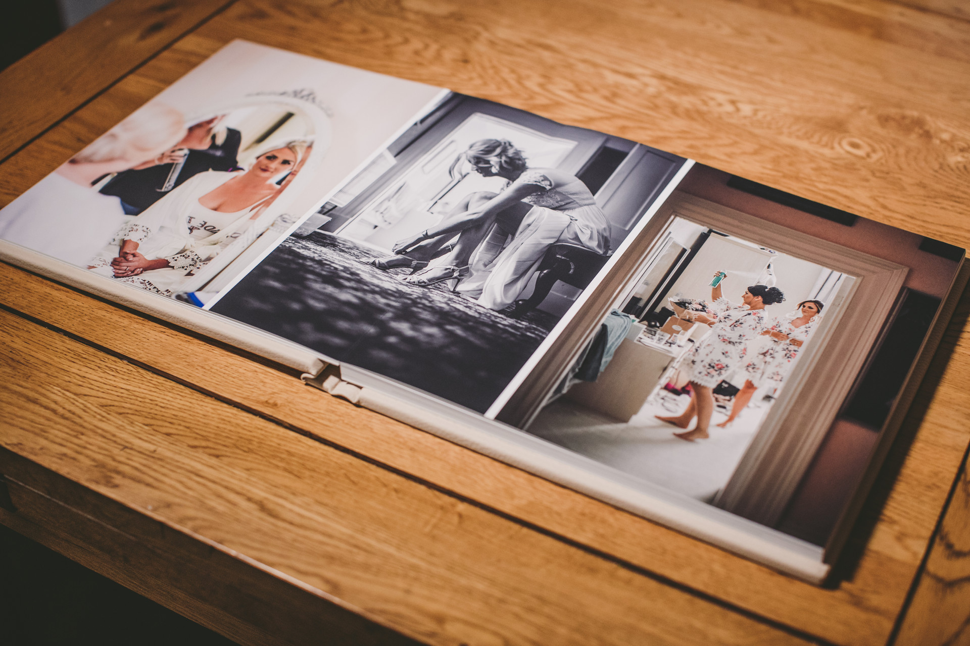 Wedding-album-13.jpg