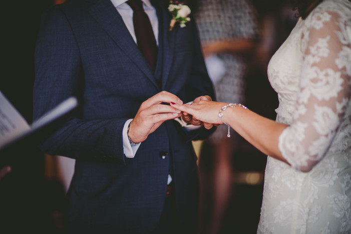Pettigrew-City-Hall-Wedding (239 of 512)