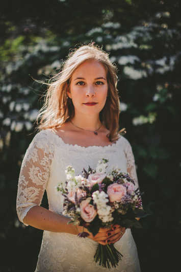 Pettigrew-City-Hall-Wedding (439 of 512)