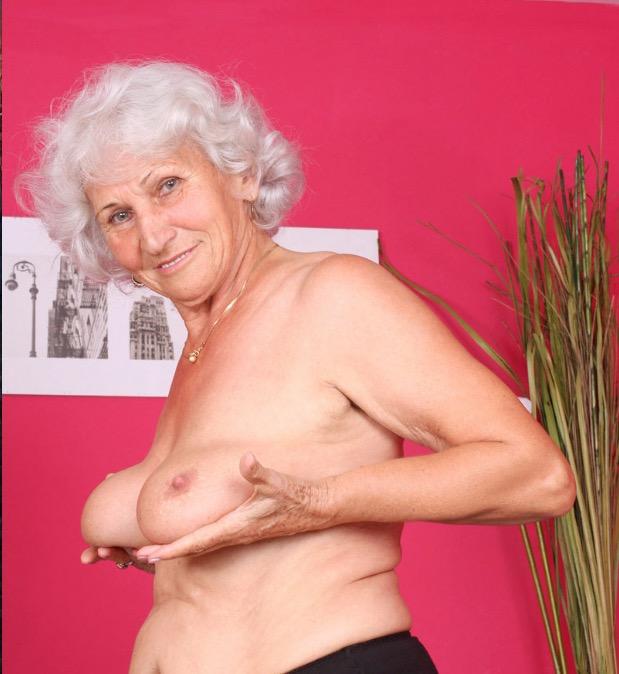 granny-escorts