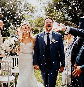 phil-harris-wedding-photographer.jpg