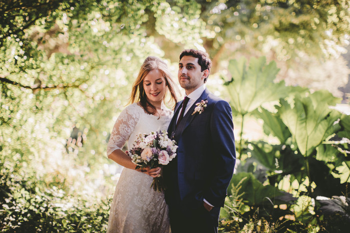 Pettigrew-City-Hall-Wedding (421 of 512)