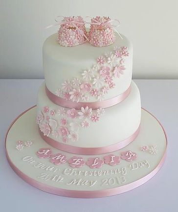 Buy a Wedding Cakes cardiff