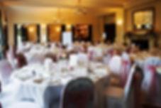 Llansantffraed Court Wedding