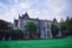Miskin Manor Wedding