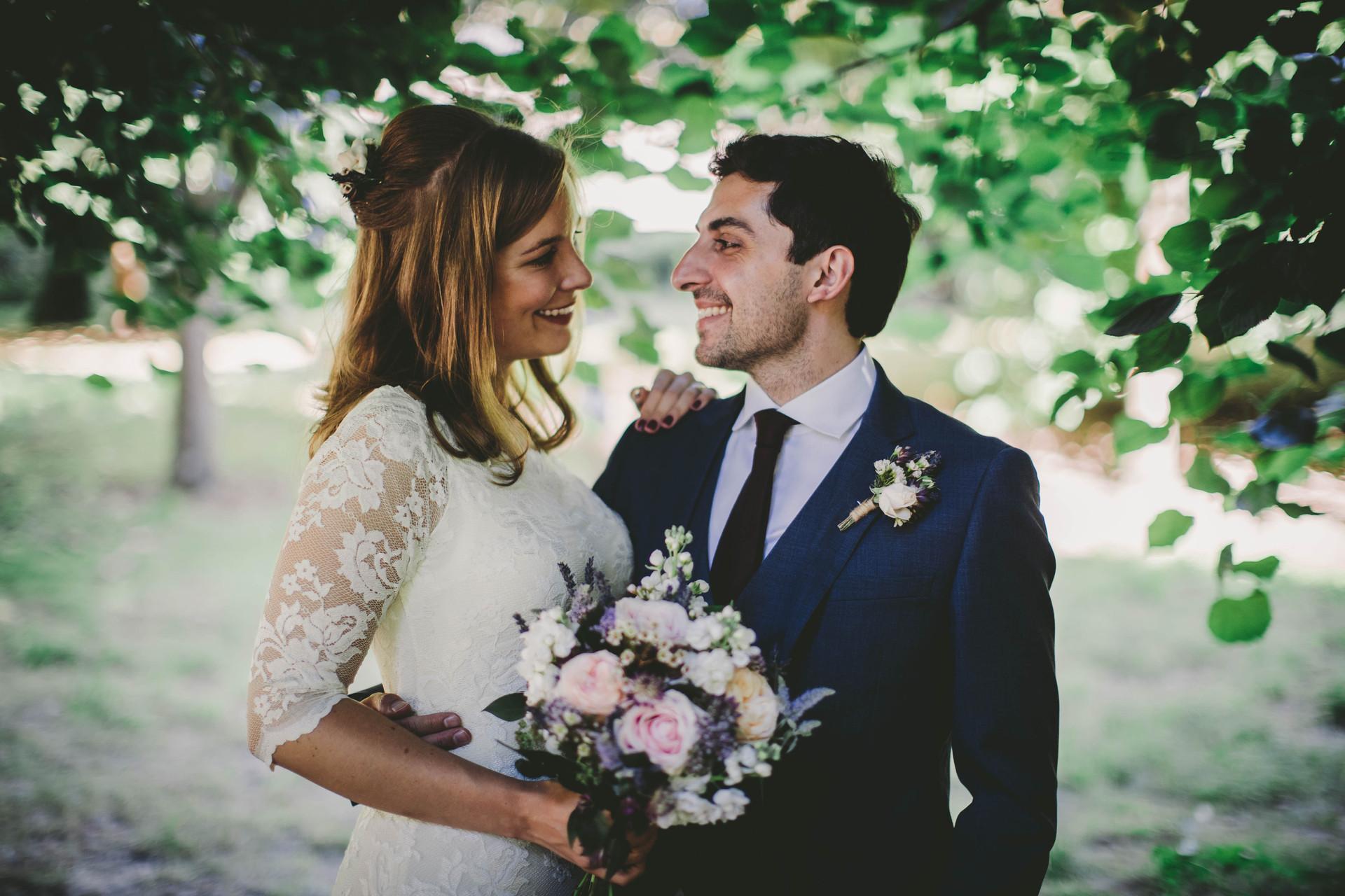 Pettigrew-City-Hall-Wedding (356 of 512)