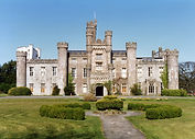 Image of Hensol Castle