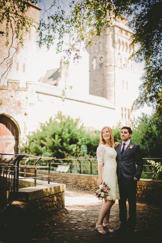 Pettigrew-City-Hall-Wedding (364 of 512)