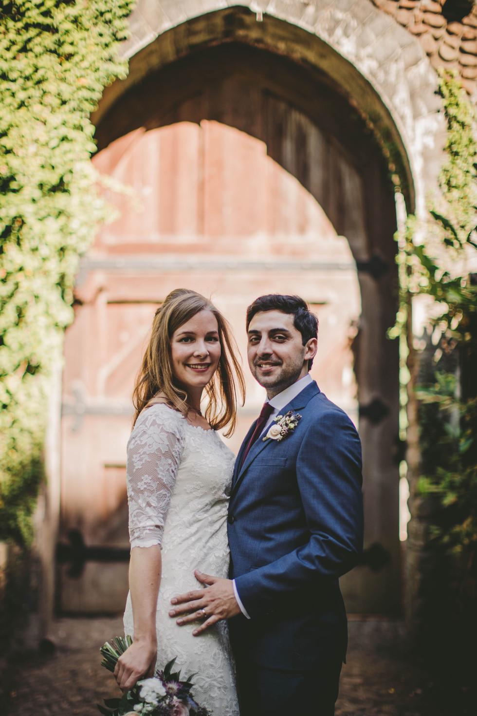 Pettigrew-City-Hall-Wedding (360 of 512)
