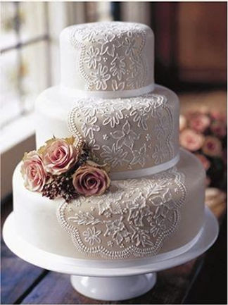 vintage wedding cakes in cardiff